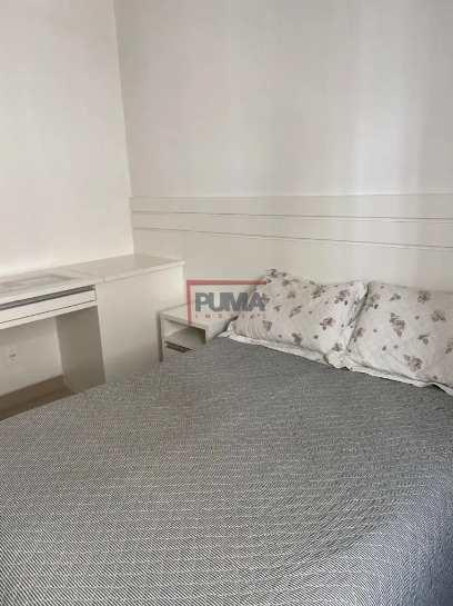 Apartamento com 2 dorms, Jardim Astúrias I, Piracicaba - R$ 175 mil, Cod: 710