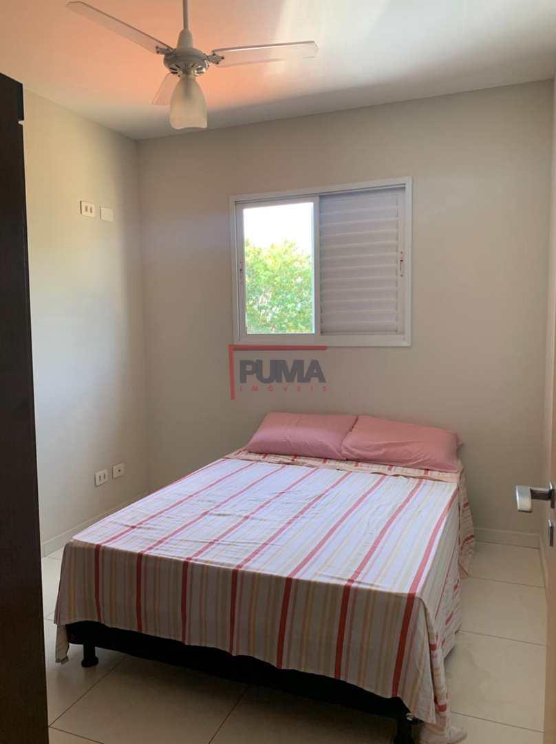 Casa de Condomínio com 3 dorms, Loteamento São Francisco, Piracicaba - R$ 450 mil, Cod: 792