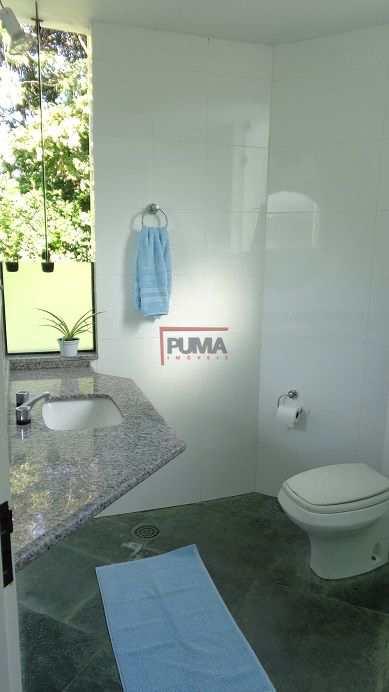 Casa de Condomínio com 3 dorms, Riviera, Bertioga - R$ 1.89 mi, Cod: 827