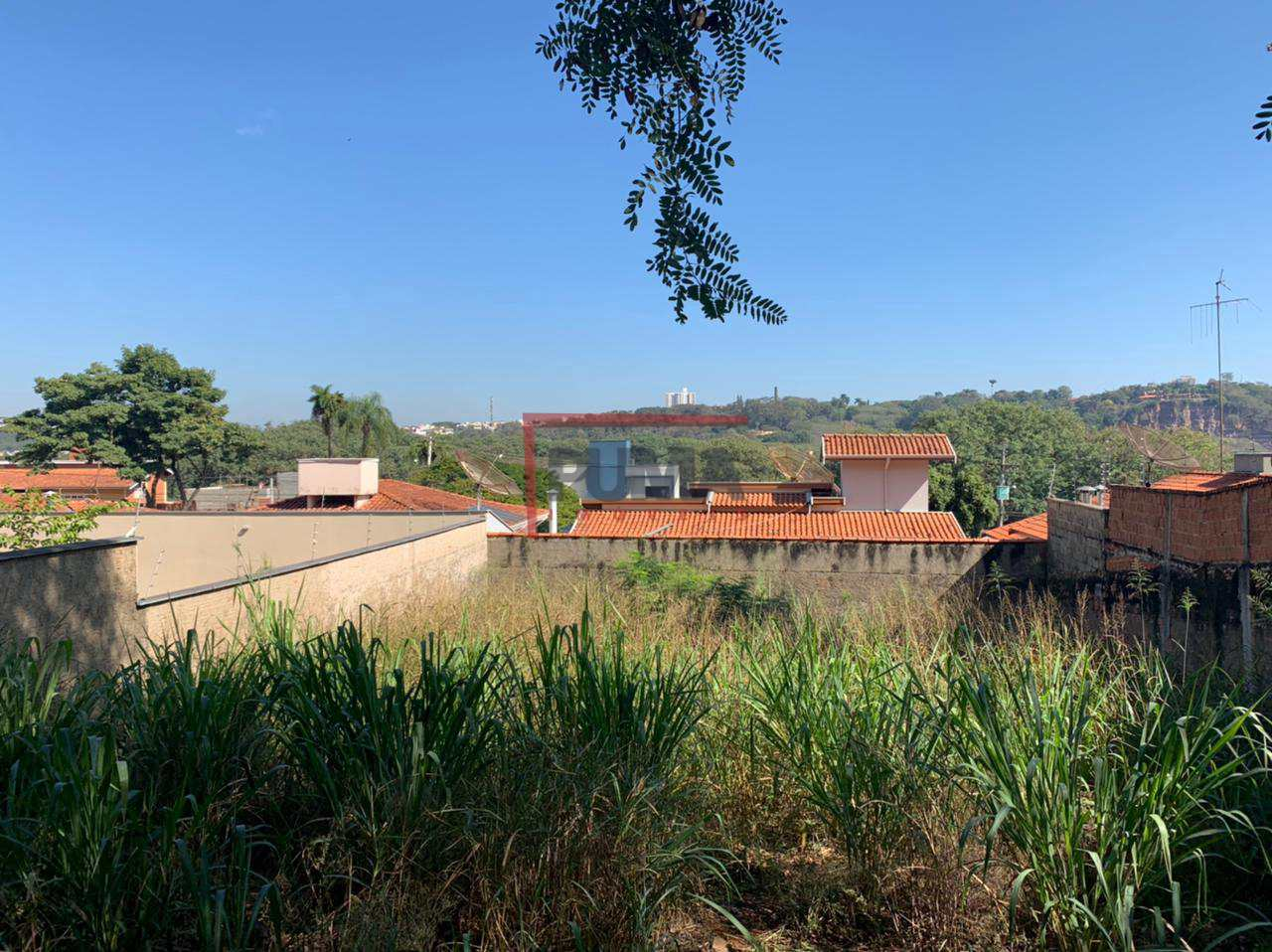 Terreno, Nova Piracicaba, Piracicaba - R$ 300 mil, Cod: 829