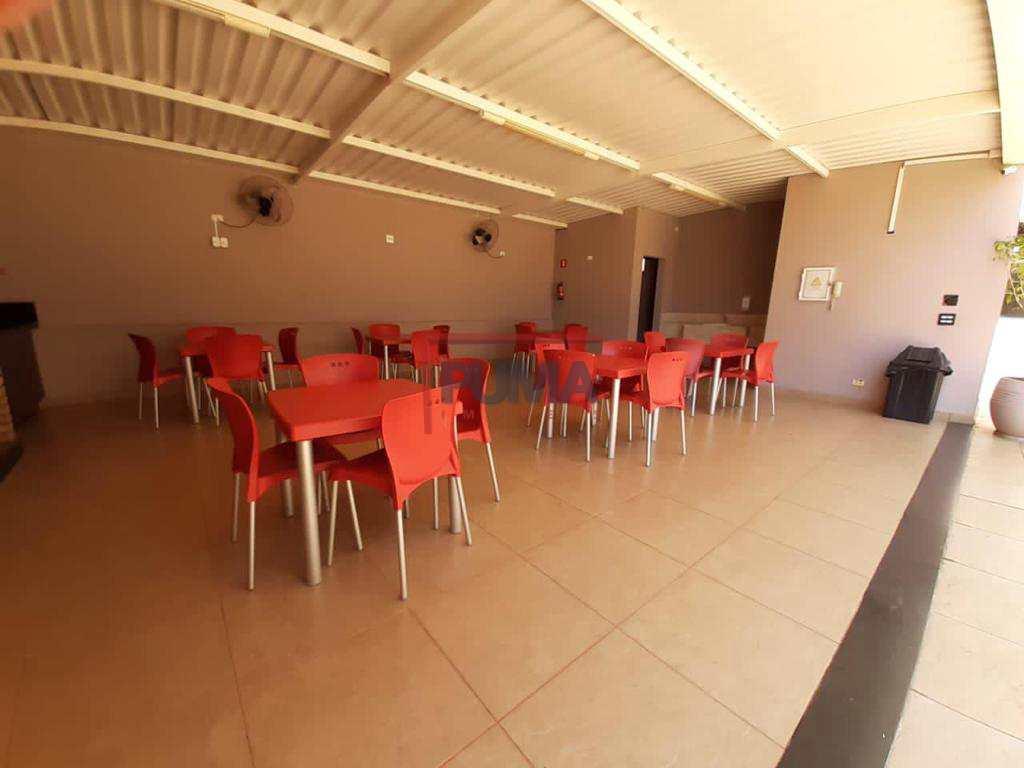 Apartamento com 3 dorms, Alto, Piracicaba - R$ 820 mil, Cod: 836