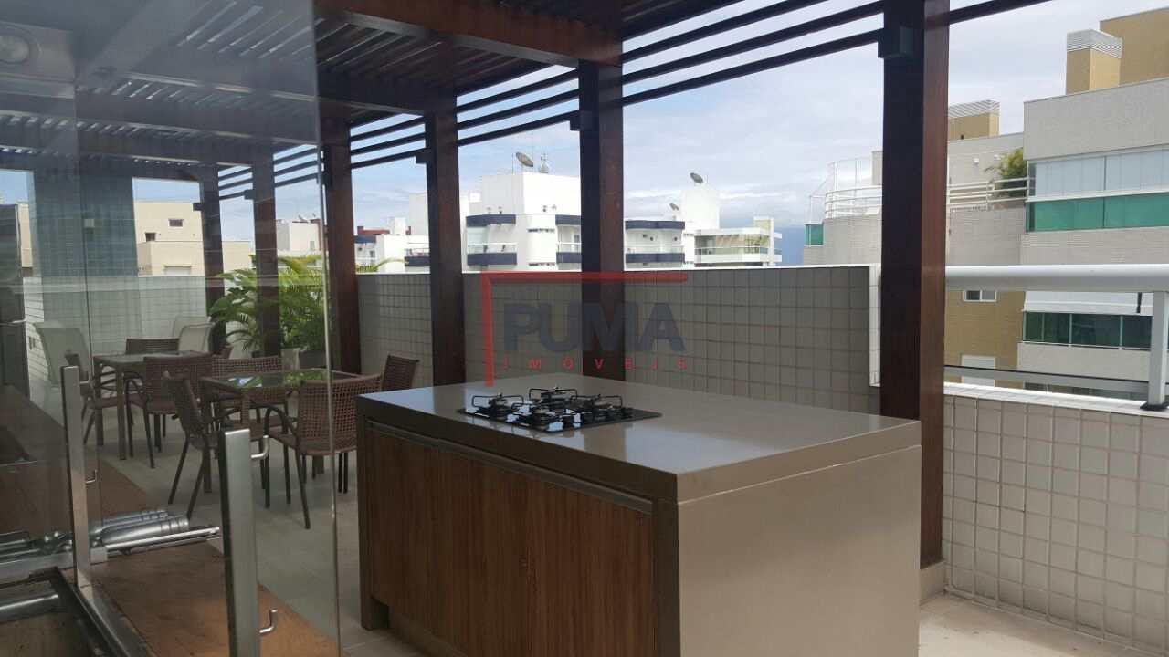 Apartamento com 3 dorms, Riviera, Bertioga - R$ 1.6 mi, Cod: 839