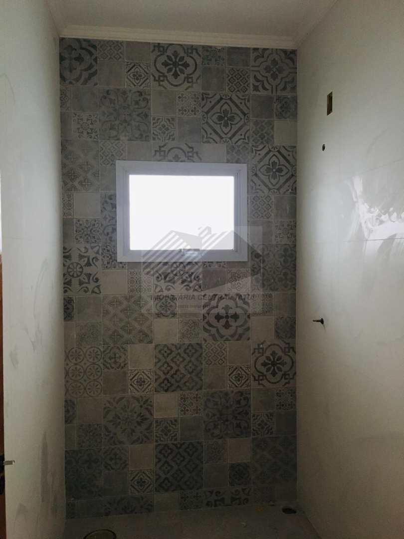 Casa com 3 dorms, Jardim Mantovani, Tatuí - R$ 380 mil, Cod: 534