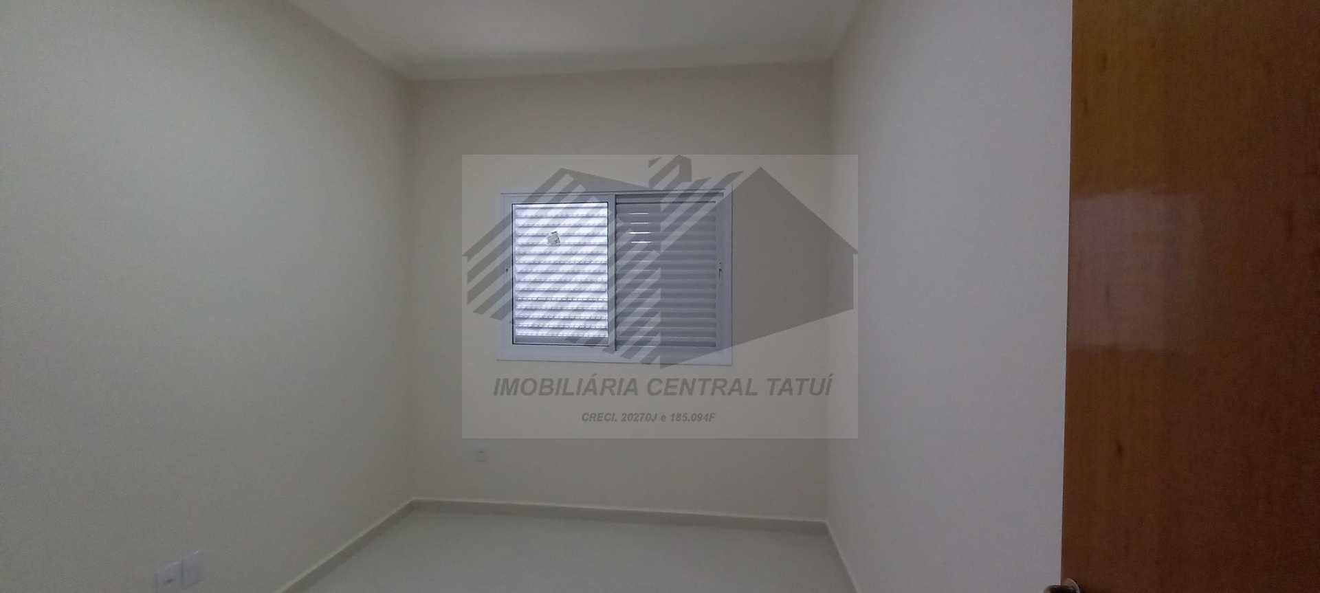 Casa com 3 dorms, Jd. Mantovani, Tatuí - R$ 360 mil, Cod: 611
