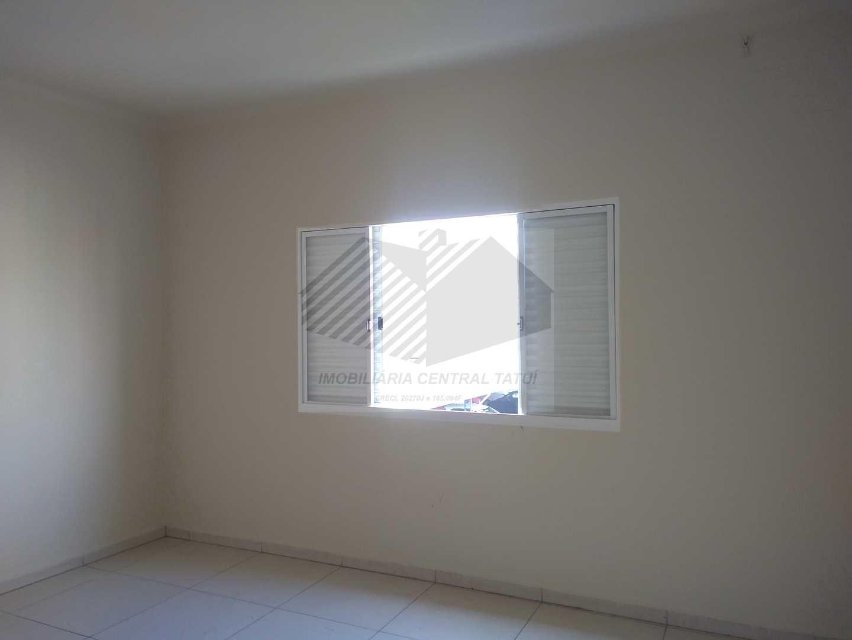 Sala, Centro, Tatuí, Cod: 617