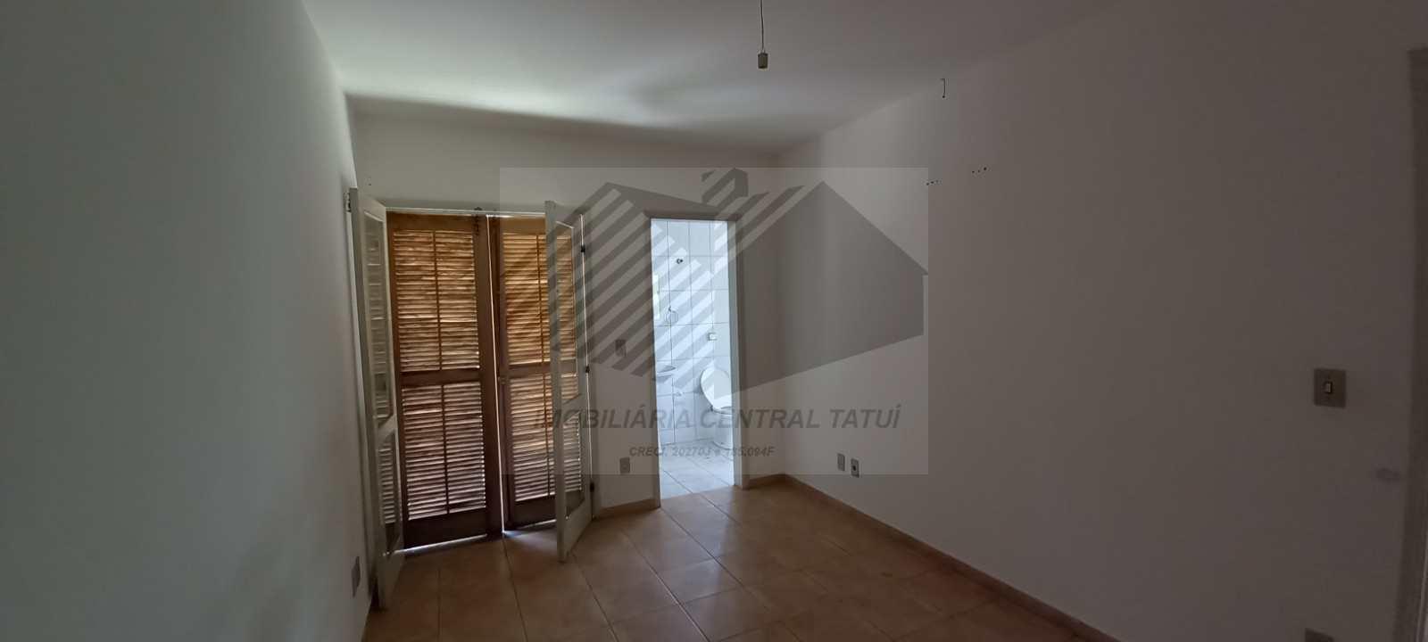 Casa com 3 dorms, Residencial Village Vitória, Tatuí - R$ 230 mil, Cod: 650