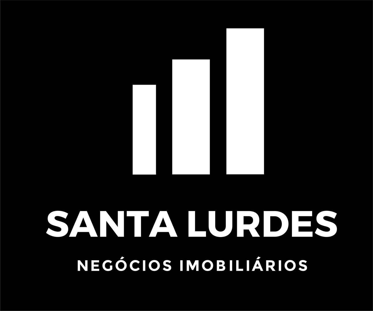 Santa Lurdes Negócios Imobiliários