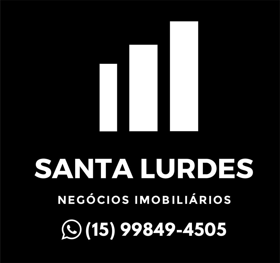 SANTA LURDES