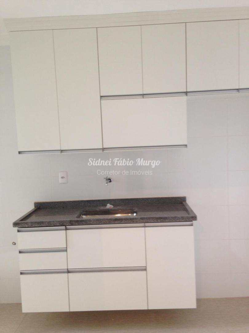 Apartamento com 2 dorms, Vila Roberto, Birigui - R$ 370 mil, Cod: 90