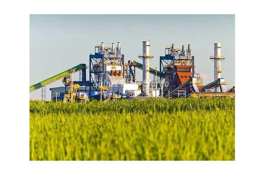 Fazenda, Área Rural de Promissão, Promissão - R$ 16 mi, Cod: 165