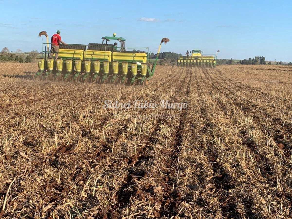 Fazenda, Área Rural, Guaimbê - R$ 10.4 mi, Cod: 176