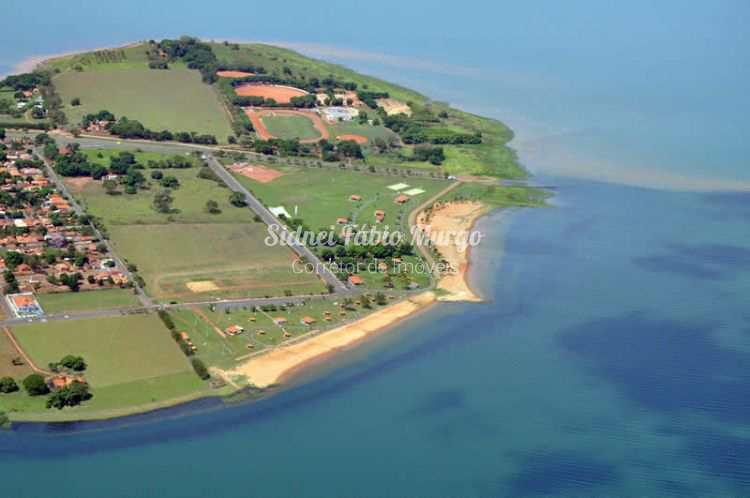 Sítio, Área Rural, Pereira Barreto - R$ 4.65 mi, Cod: 183