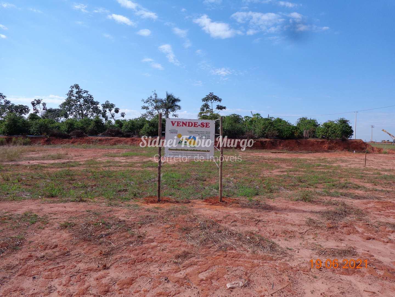 Terreno, Centro, Piacatu - R$ 75 mil, Cod: 208