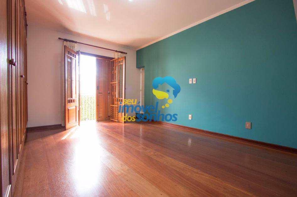 Casa com 3 dorms, Jardim América, Bragança Paulista - R$ 1.450.000,00, 430m² - Codigo: 28