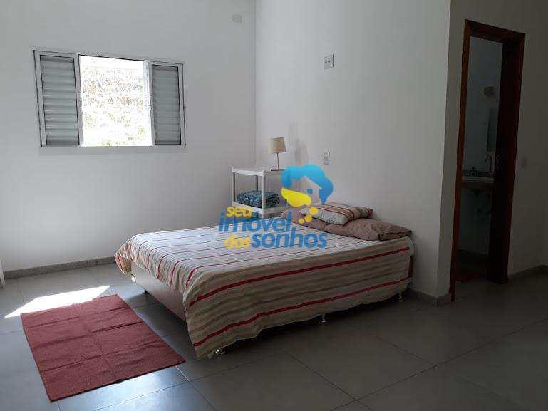 Casa com 3 dorms, Bosques da Pedra, Bragança Paulista - R$ 690 mil, Cod: 32