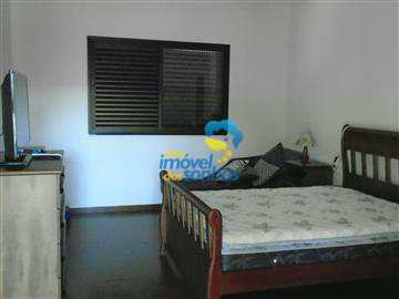 Chácara com 6 dorms, Rosa Mendes, Pinhalzinho - R$ 4 mi, Cod: 36
