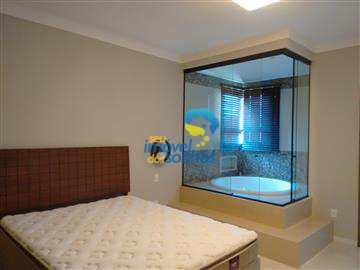 Casa de Condomínio com 3 dorms, Centro, Vargem - R$ 1.4 mi, Cod: 41