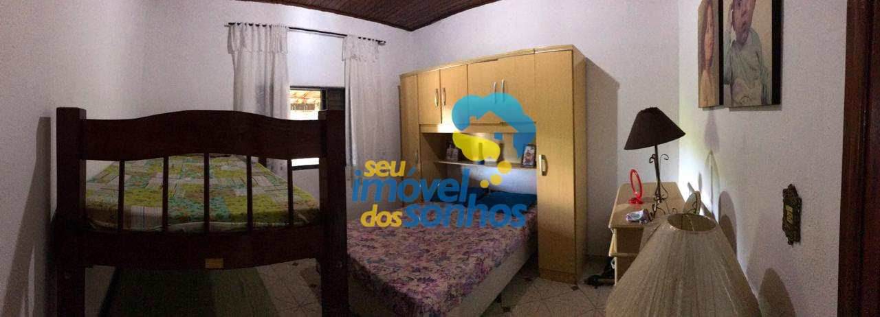Chácara com 2 dorms, Centro, Tuiuti - R$ 900 mil, Cod: 44