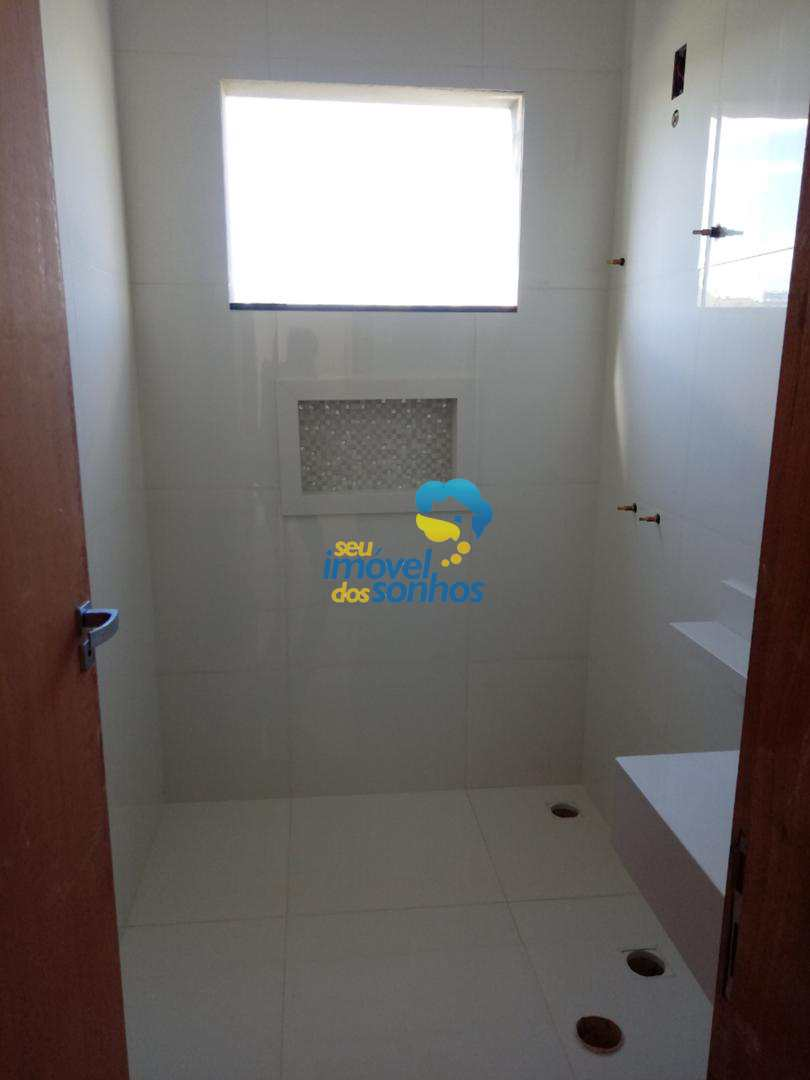 Casa de Condomínio com 3 dorms, Jardim de Lucca, Itatiba - R$ 750 mil, Cod: 48