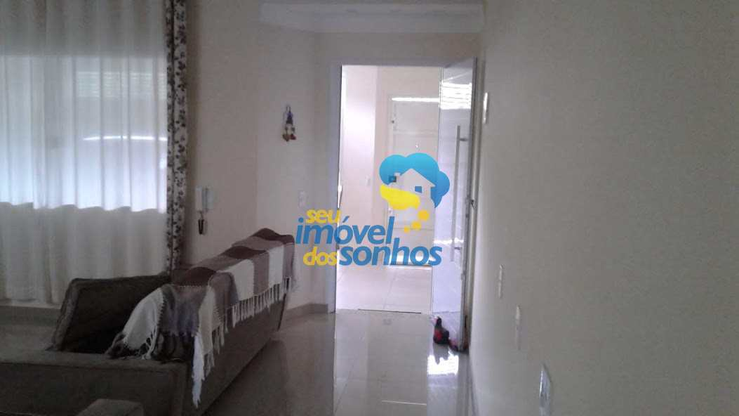 Casa com 3 dorms, Jardim Silvestre II, Amparo - R$ 570 mil, Cod: 54