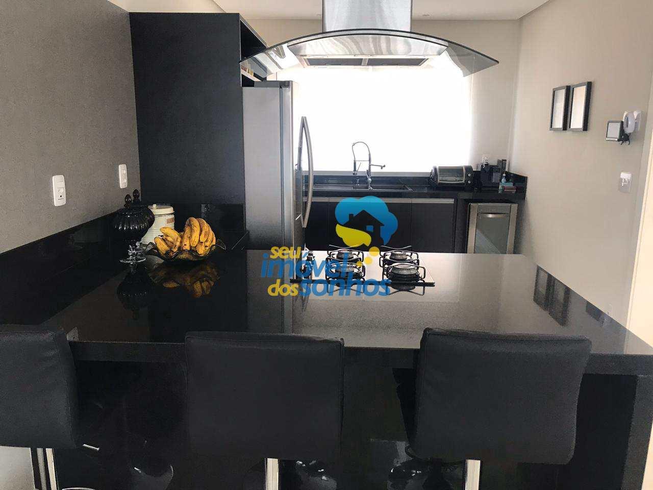 Casa de Condomínio com 4 dorms, Lagos de Santa Helena, Bragança Paulista - R$ 1.2 mi, Cod: 142
