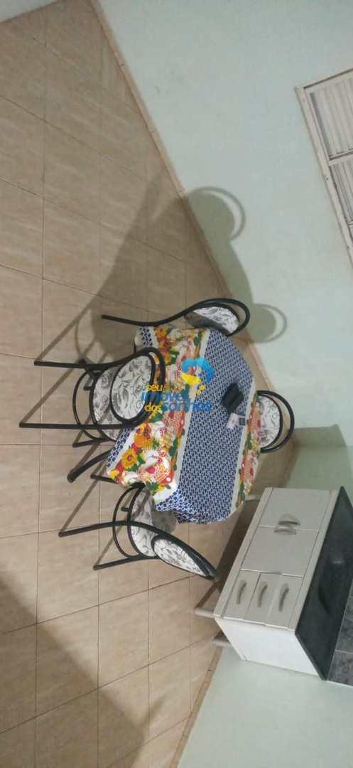 Chácara com 4 dorms, Bairro do Menin, Bragança Paulista - R$ 400 mil, Cod: 242