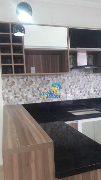 Casa com 3 dorms, Residencial Piemonte, Bragança Paulista - R$ 430 mil, Cod: 263