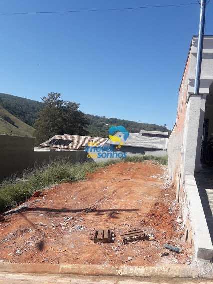 Terreno de Condomínio, Condomínio Portal da Serra, Bragança Paulista - R$ 130 mil, Cod: 266