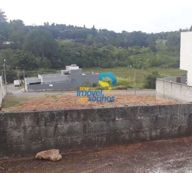Terreno, Residencial dos Lagos, Bragança Paulista - R$ 145 mil, Cod: 302