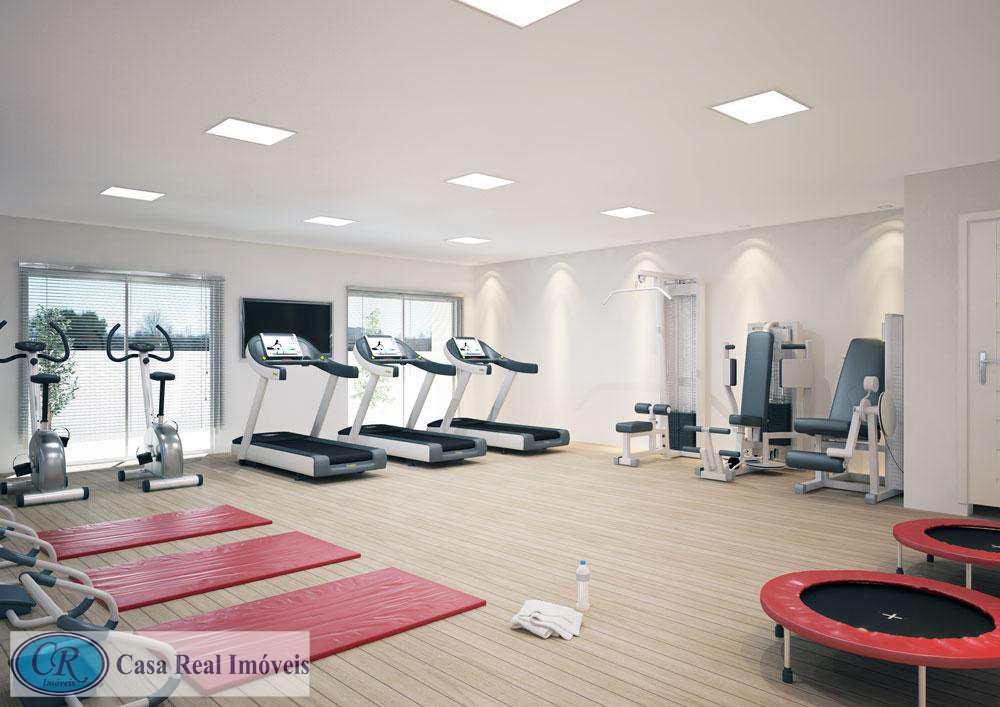 Miami-fitness-v01