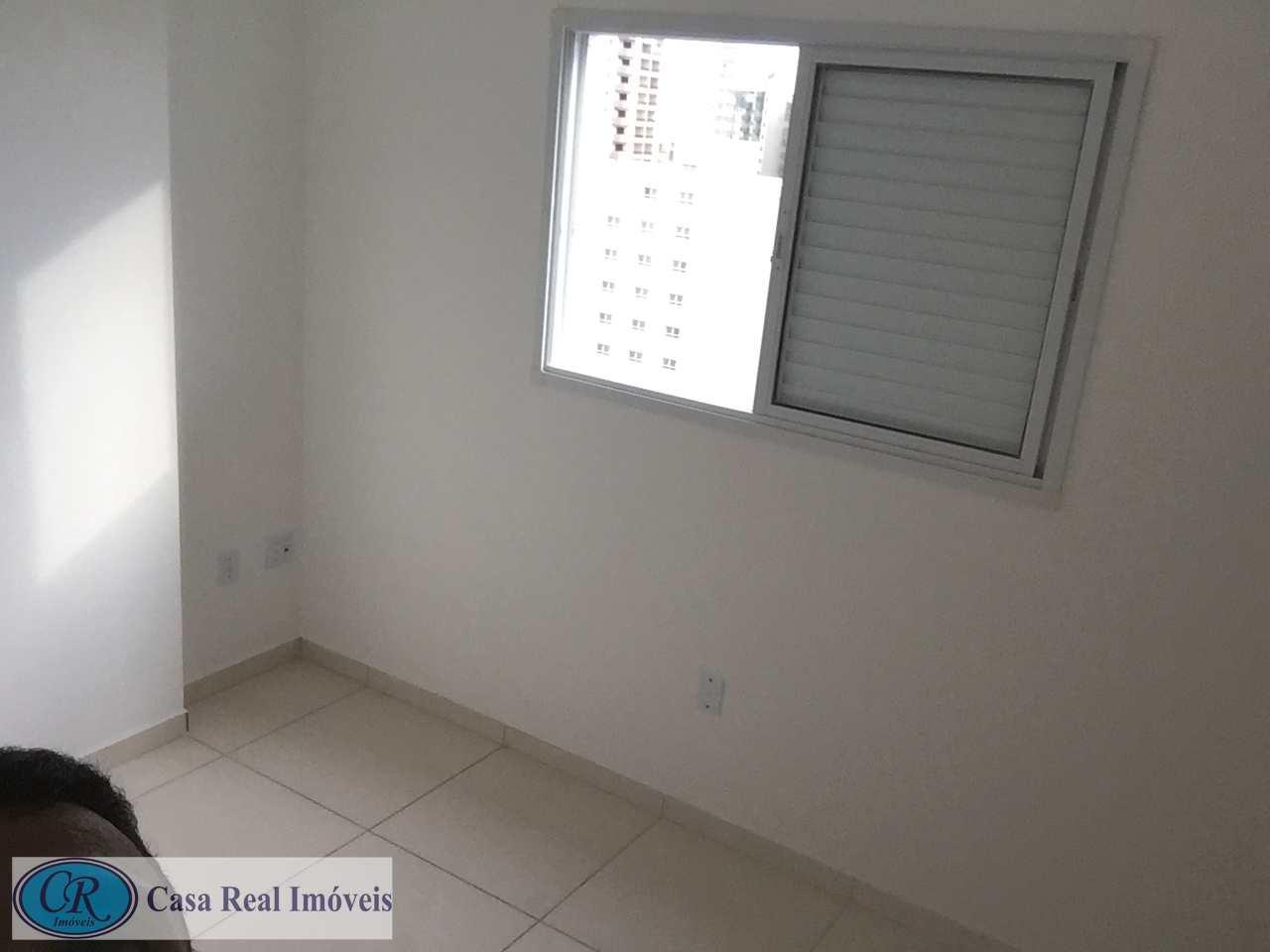 Apartamento com 2 dorms, Tupi, Praia Grande, Cod: 392