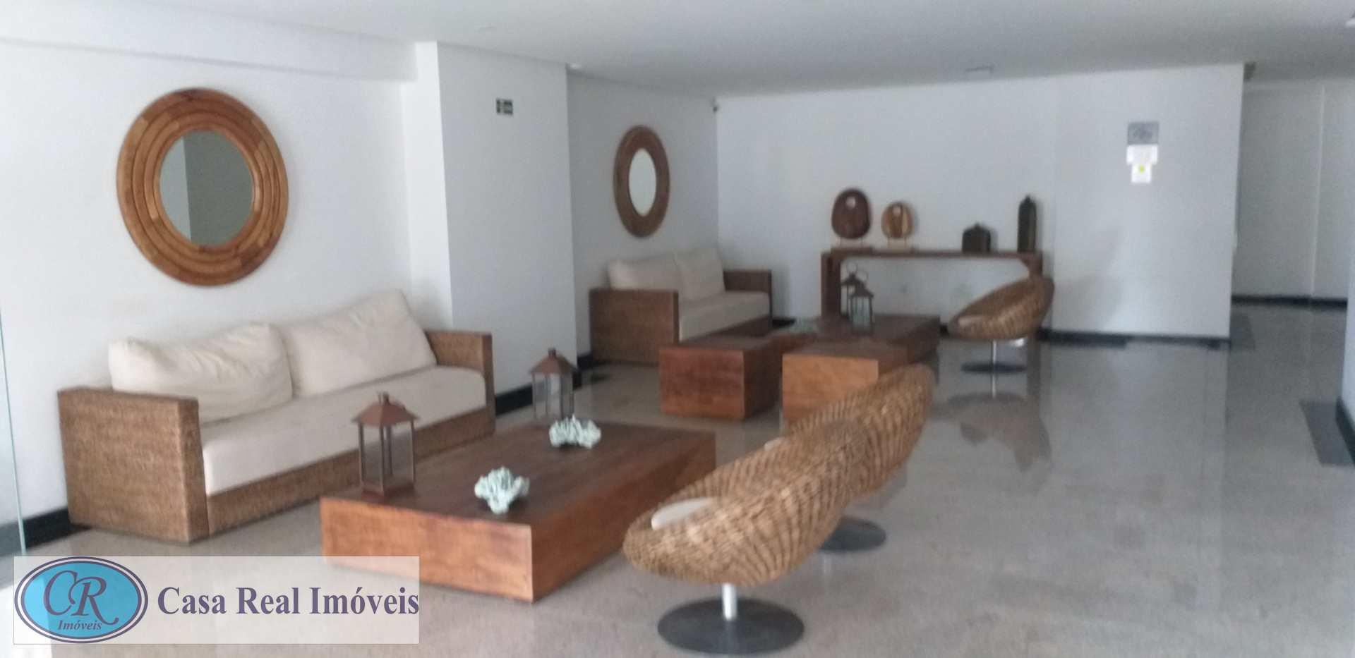 Pronto para Morar 2 dorms, Ocian, Praia Grande - R$ 70 mil