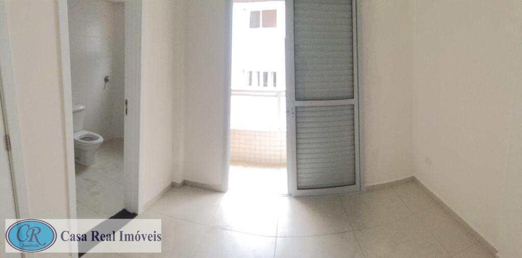 Apartamento com 2 dorms Vista Mar  - R$ 490 mil, Cod: 533