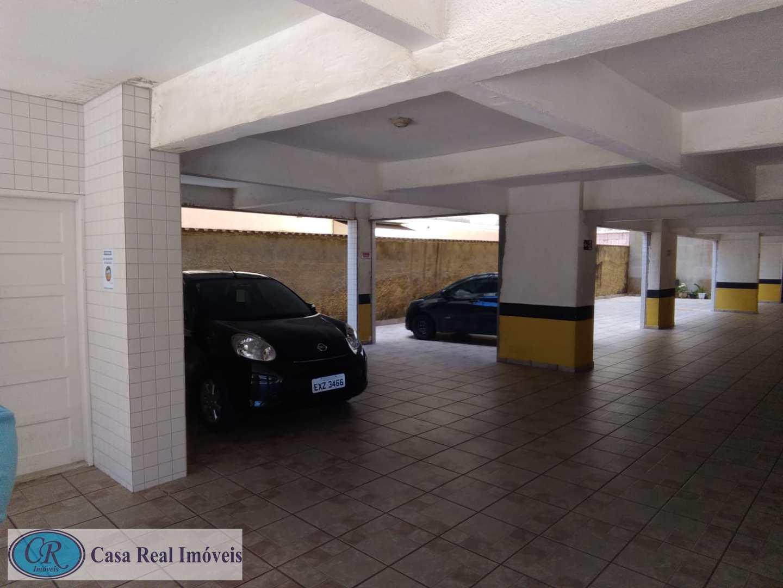 Apartamento com 3 dorms, Tupi, Praia Grande - R$ 350 mil, Cod: 639