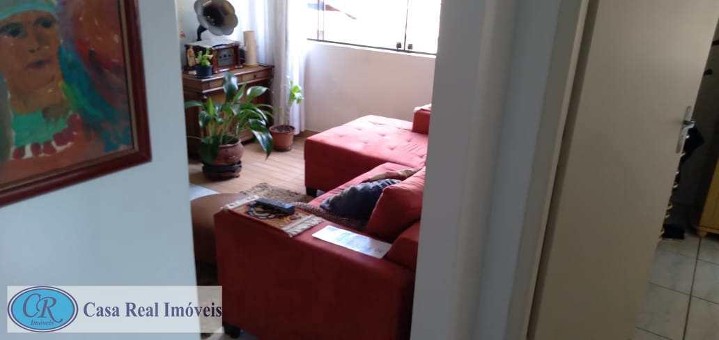 Magnifico apartamento de 2 dormitórios, sala 2 ambientes.