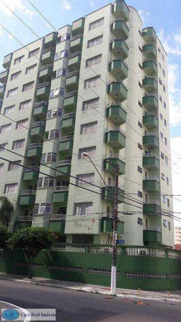 Apartamento com 1 dorm, Tupi, Praia Grande - R$ 150 mil, Cod: 679