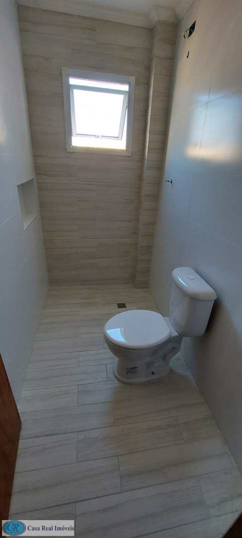 Apartamento com 2 dorms, Aviação, Praia Grande, Cod: 777