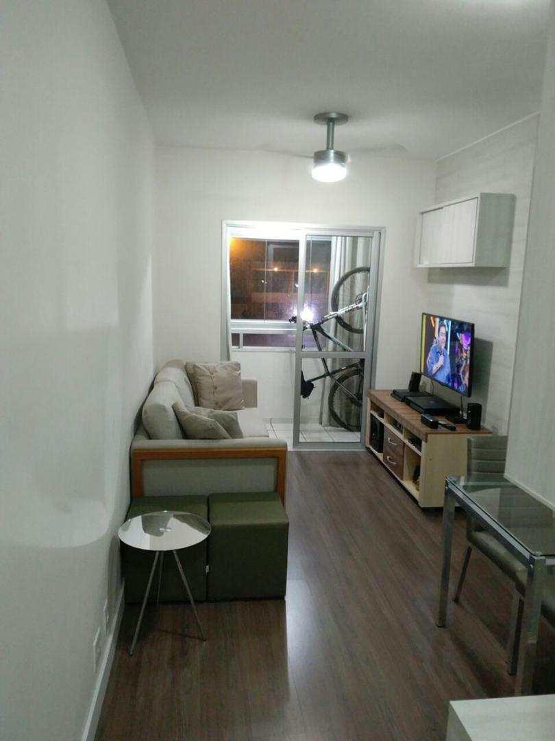 Apartamento com 2 dorms jardim camburi vit ria r 245 for Oficina 0049 banco santander