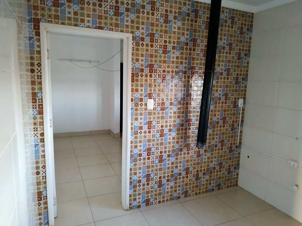 Apartamento com 3 dorms, Bairro Planalto, Três de Maio - R$ 265 mil, Cod: 3