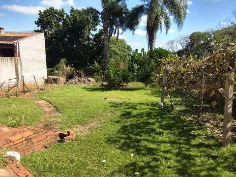 Casa com 3 dorms, Bairro Medianeira, Três de Maio - R$ 420 mil, Cod: 33