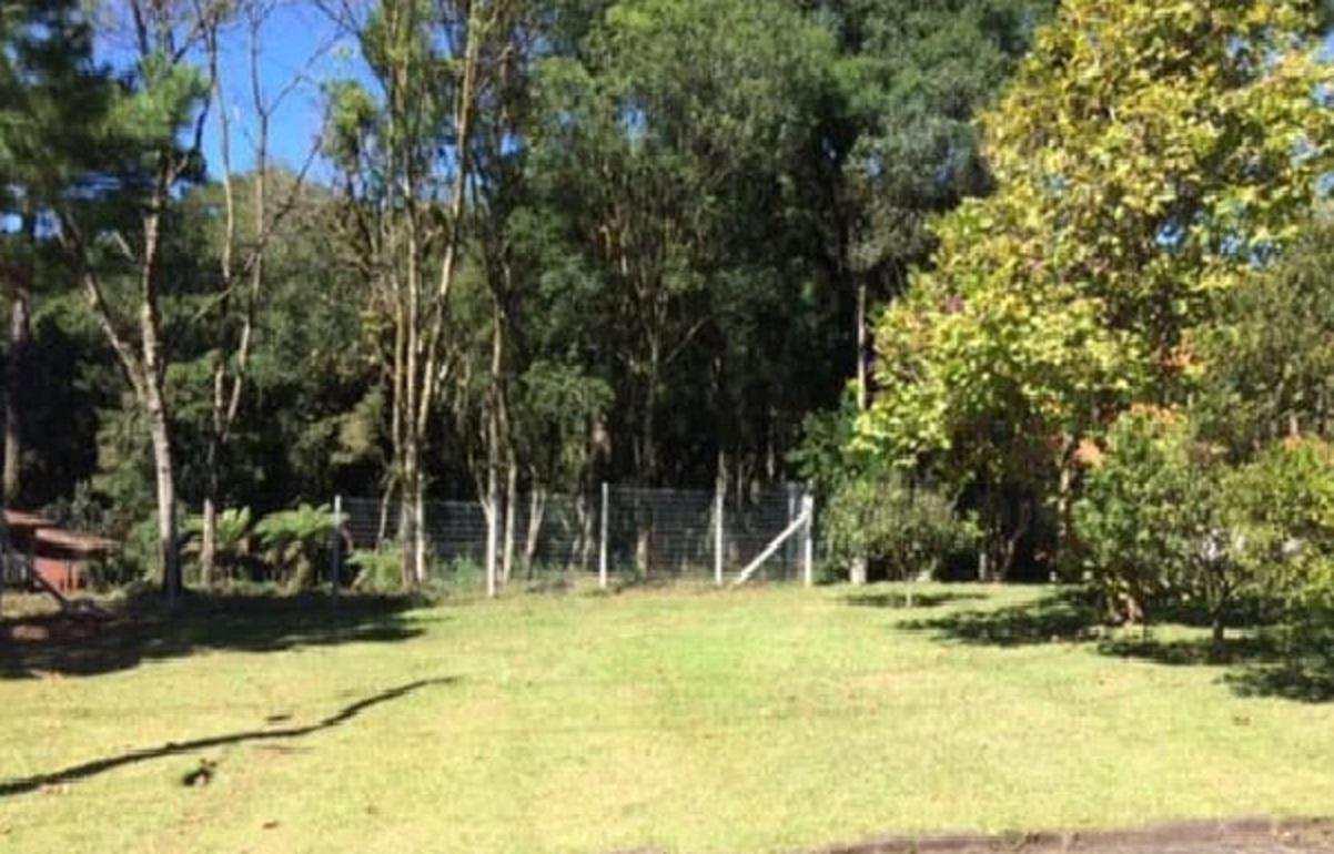 Terreno, Vila Suzana, Canela - R$ 550 mil, Cod: 131