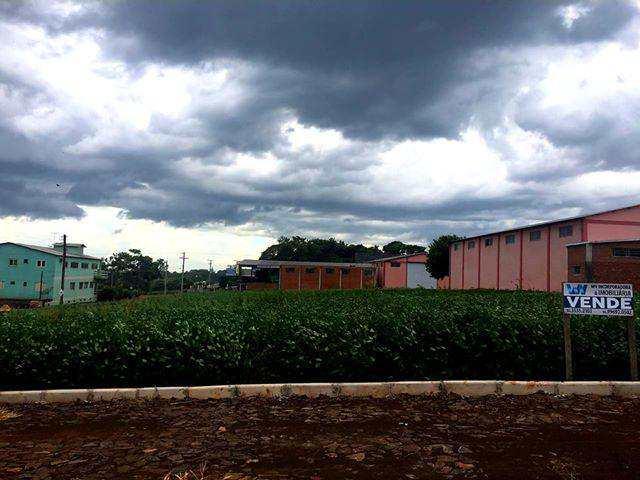 Terreno, Bairro Planalto, Três de Maio - R$ 115 mil, Cod: 136