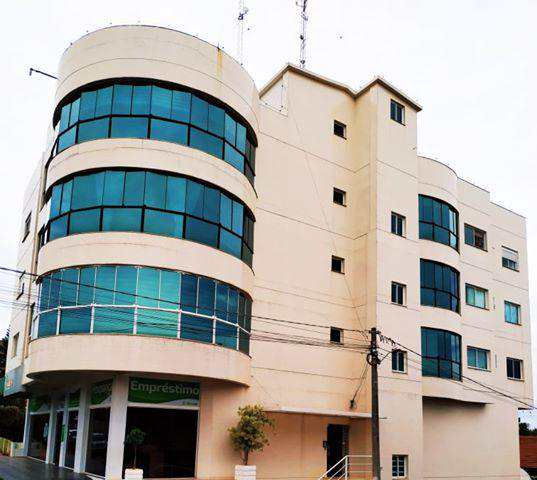 Apartamento com 2 dorms, Bairro Planalto, Três de Maio - R$ 350 mil, Cod: 149