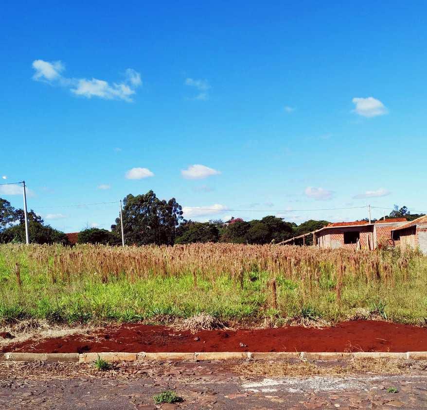 Terreno, Bairro Medianeira, Três de Maio - R$ 80 mil, Cod: 157