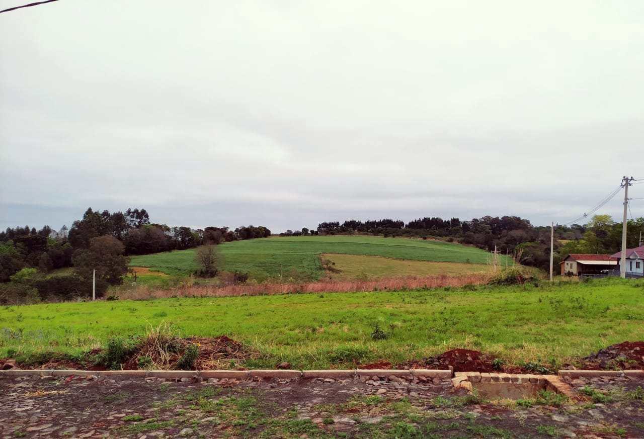 Terreno, Bairro Medianeira, Três de Maio - R$ 80 mil, Cod: 171
