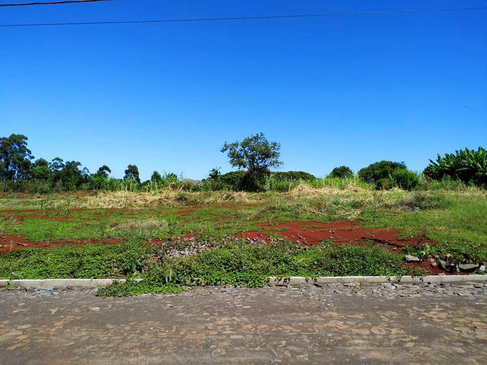 Terreno, Bairro Medianeira, Três de Maio - R$ 95 mil, Cod: 221
