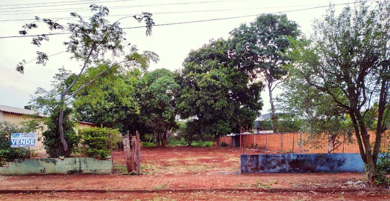 Terreno, Bairro Planalto, Três de Maio - R$ 340 mil, Cod: 230