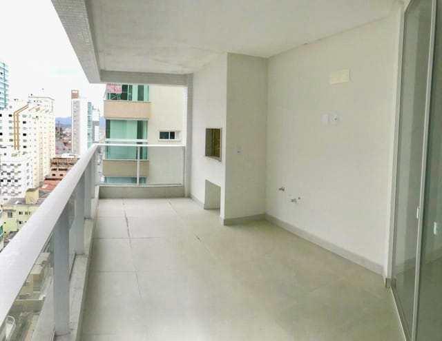 Apartamento com 4 dorms, Meia Praia, Itapema - R$ 1.47 mi, Cod: 252