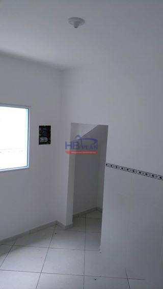 Casa com 2 dorms, Parque Suburbano, Itapevi - R$ 190.000,00, 60m² - Codigo: 211