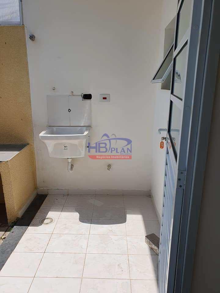 Casa com 2 dorms, Jardim Paulista, Itapevi - R$ 235 mil, Cod: 215